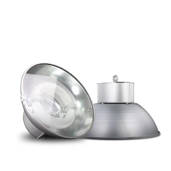 室内羽毛球场馆灯光改造 替代LED灯