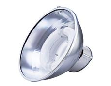 室内羽毛球馆专用灯 可替代排灯
